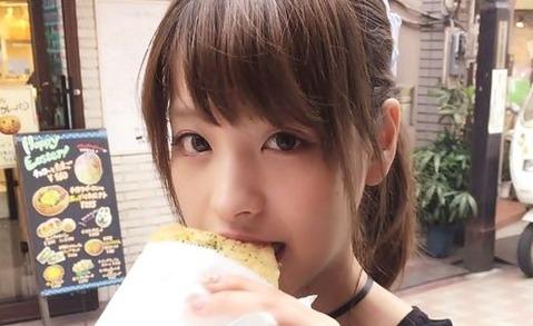 桃乃木かな_top_0901