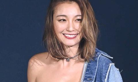 kinosita yukina_top