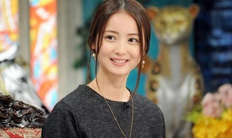 sasaki nozomi_0329