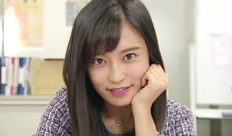 小島瑠璃子_top_0723