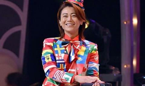 hikawa kiyoshi_1214