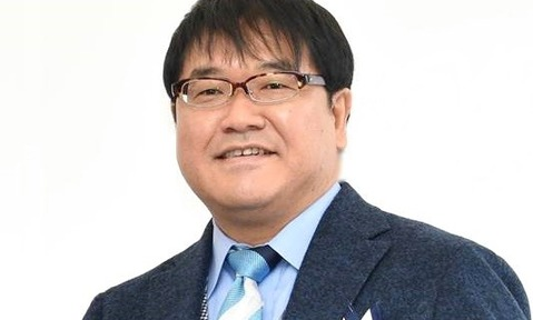 kanningu takeyama