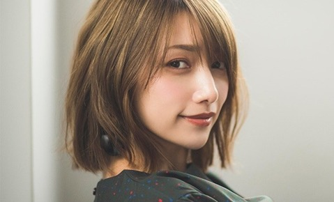 goto maki_0313