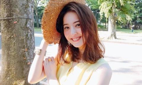 sasaki nozomi_0225