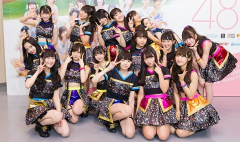 NMB48_top_0620
