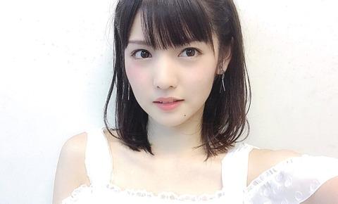 mitishige sayumi_1005