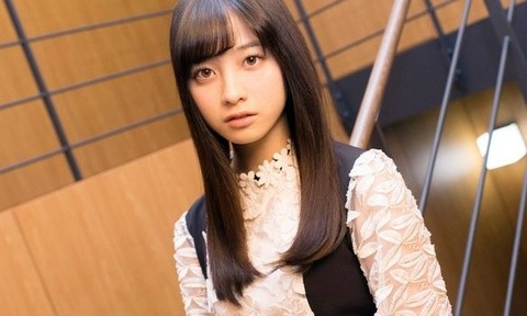 hashimotokanna_0203