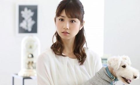 小倉優子_top_0827