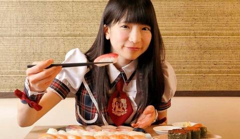 moeno azuki_0304