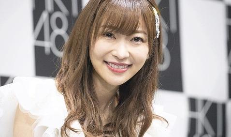 sashihara rino_0429