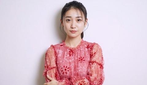 ooshima yuko_0602