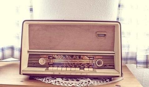 Radio_0504