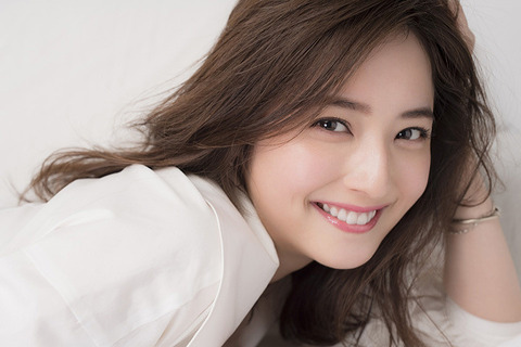 sasaki_nozomi