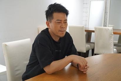 nuyasako8