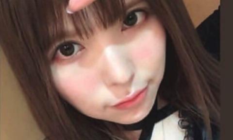 masuwaka tsubasa_0709