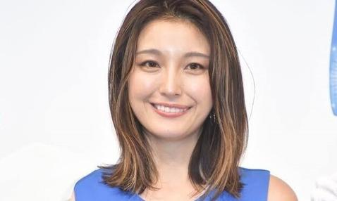 kinosita yukina_1109a