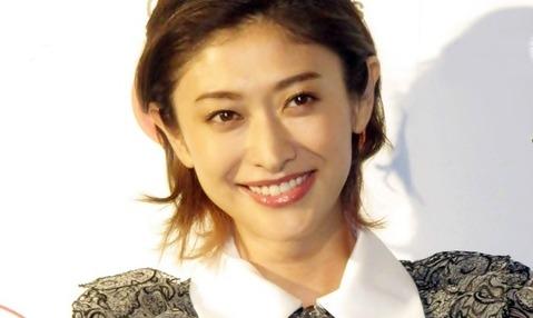 yamadayuu_1116