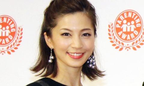 misako yasuda_0324