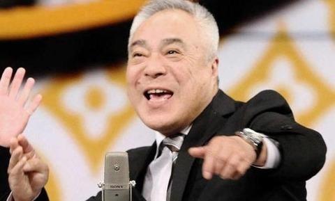 nishikawa norio