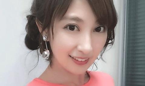 kumada yoko_0525