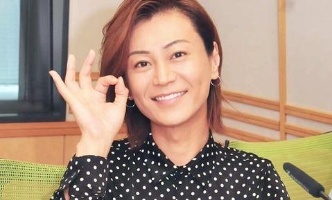 hikawa kiyoshi_0914