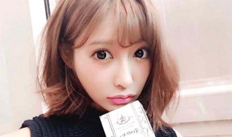 asukakirara_10190