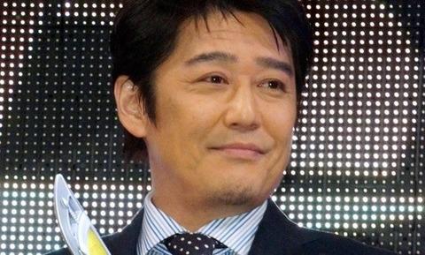 坂上忍、新井浩文へ怒り爆発!「何やってんだコイツ」