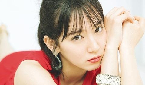 yoshioka riho_0529