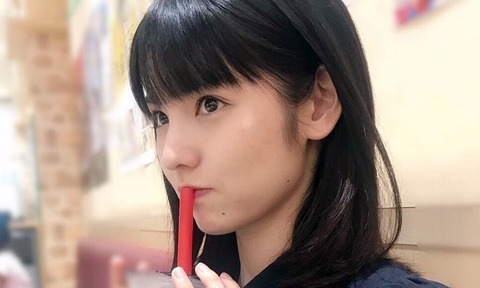 mitisige sayumi_0713