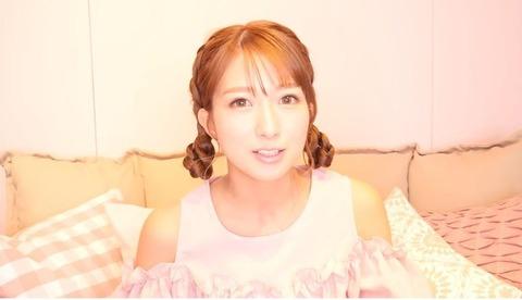 tsuji nozomi_0524