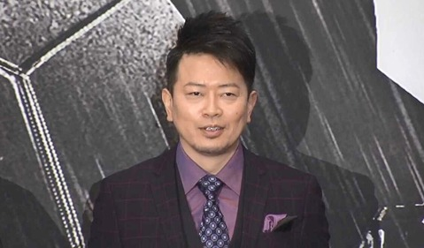 miyasako hiroyuki_1021