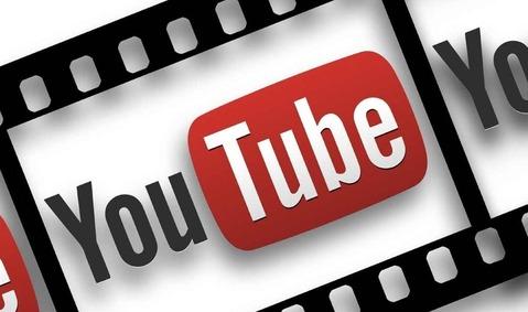 youtube_0718