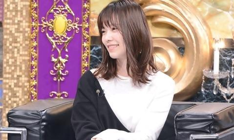 shimazaki haruka_1009