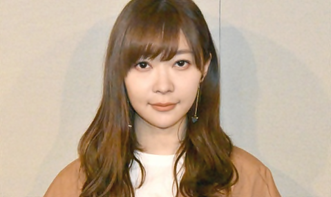 sahihara rino_0324