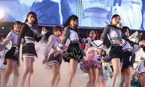 AKB48_top_0101