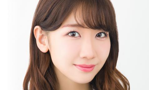 kasiwagi yuki_0926