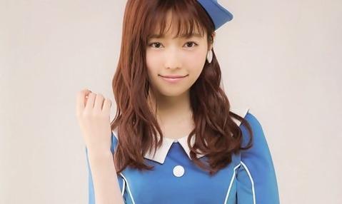 simazaki haruka_0921