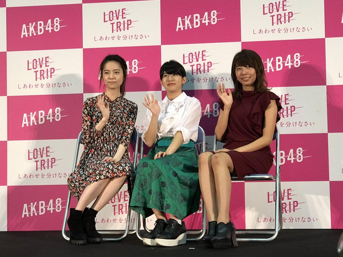 【画像】島崎遥香さんことぱるるがビビるくらいヤバイ・・・・・・どうしてこうなった・・・・・・