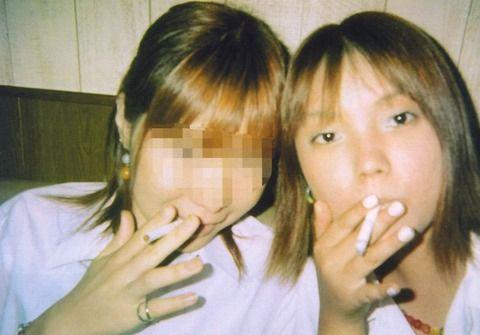 芸能情報専科 : ハレンチ写真流出の安倍麻美(26)がデパガに落ちぶれてた 画像有 他