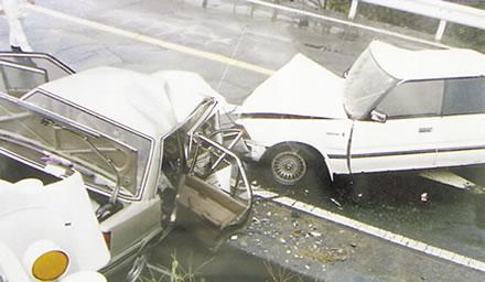 【完全移転のお知らせ】【速報】佳子さま死亡 交通事故死か