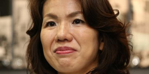 【衆院選挙】「ハゲは怒ってます」と声をかけられた豊田真由子候補の返答がテレビで流れる