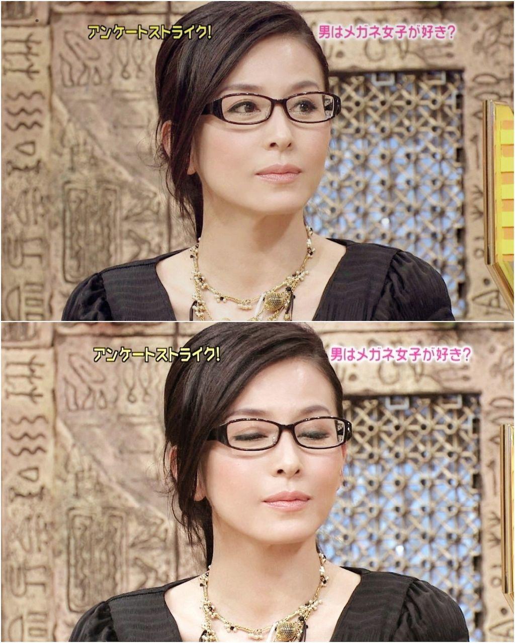 眼鏡 めがね メガネ Part4 [無断転載禁止]©bbspink.comxvideo>11本 YouTube動画>8本 ->画像>1104枚