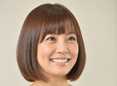 【芸能】小林麻耶が妹の麻央さんに似てきた?本人も「一体となっているのかなぁ」