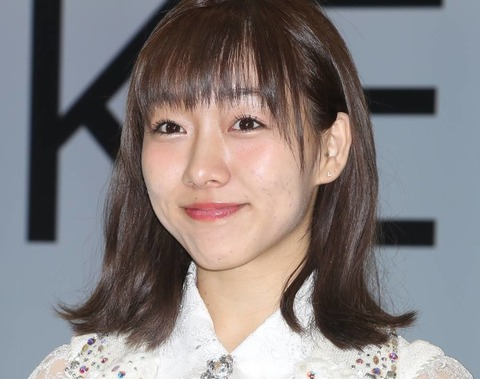 【SKE48】 須田亜香里、来年のAKB総選挙1位目指すもファンは限界訴え 「100万円以上使った」