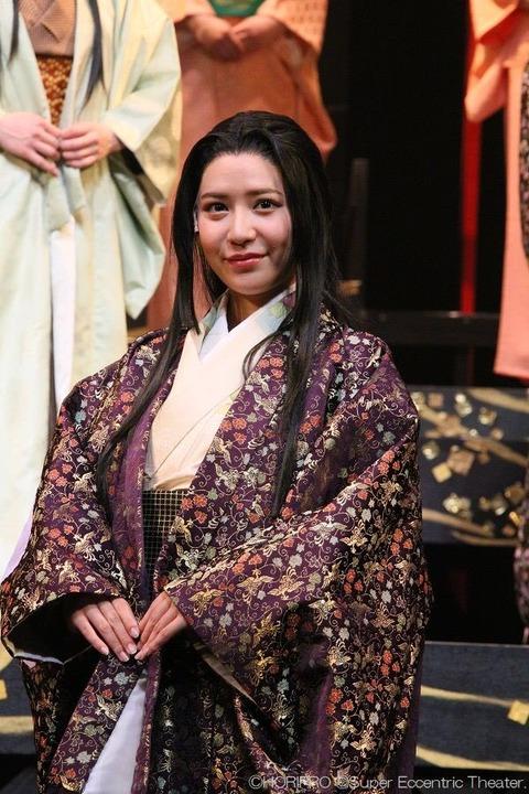 元AKB48河西智美さんが婚活宣言、理想だけは高い模様wwwwww 芸能トピ++