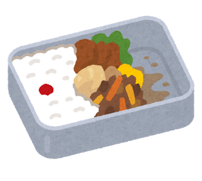food_bentou_yoru