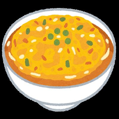 food_kanitama_tenshinhan