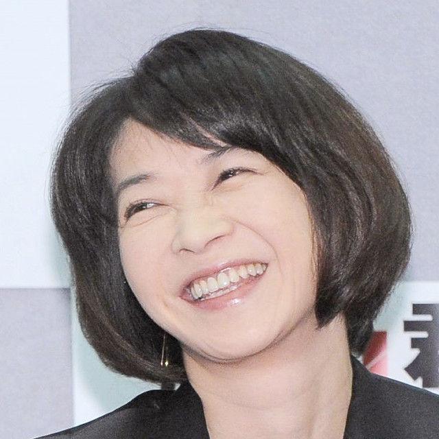 田中美佐子の画像 p1_13