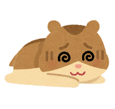 animal_character_hamster_sick