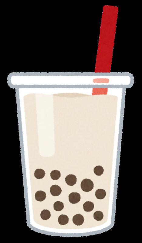drink_tapioca_white